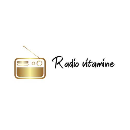 Radio Vitamine